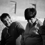 estudiototal_embarazada_01