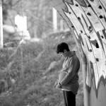 estudiototal_embarazada_02