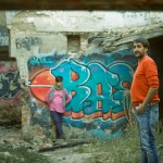 estudiototal_embarazada_09
