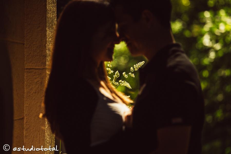 Preboda Gemma y Alberto
