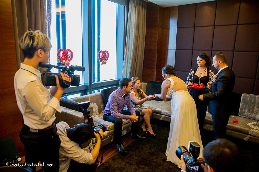 boda-china-mirador-de-cuatro-vientos-20