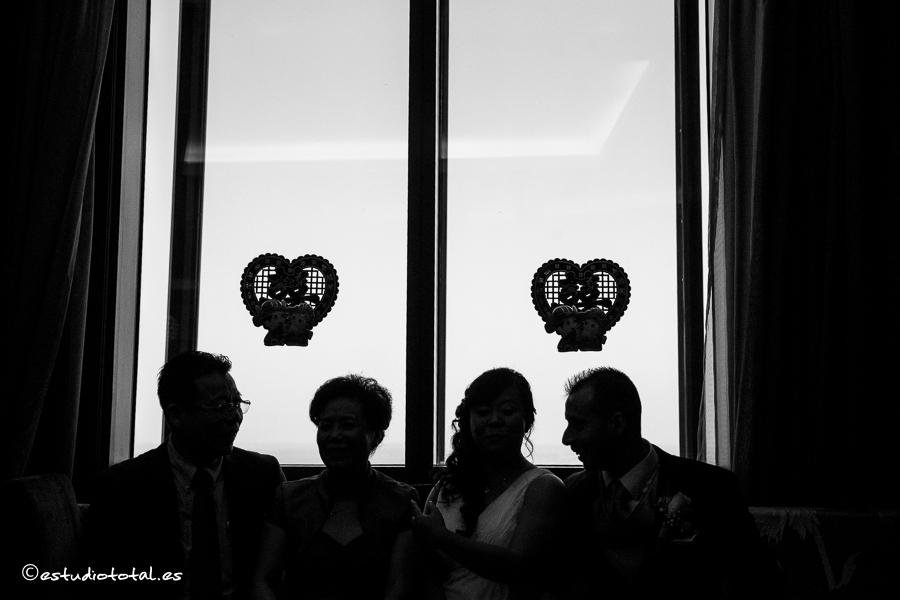 boda-china-mirador-de-cuatro-vientos-22