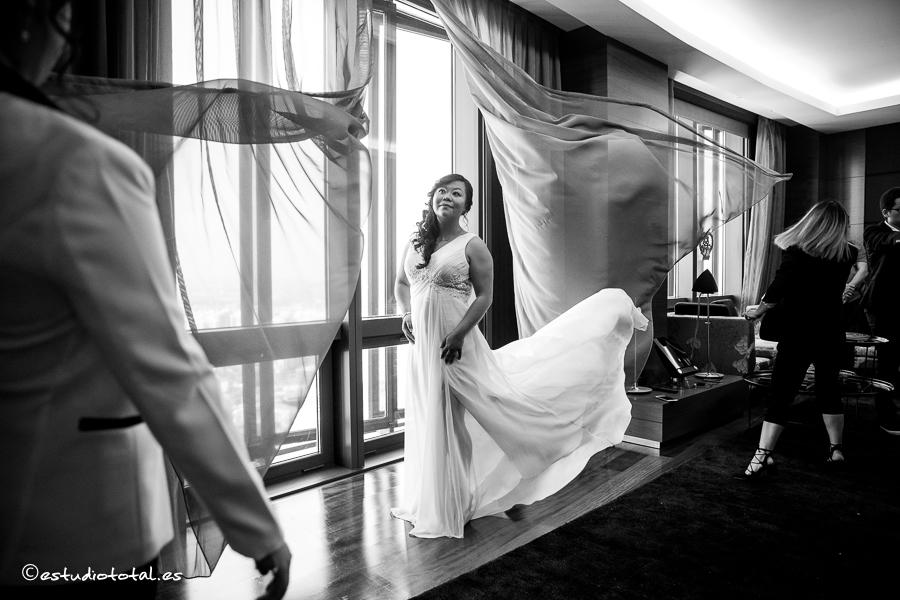 boda-china-mirador-de-cuatro-vientos-24
