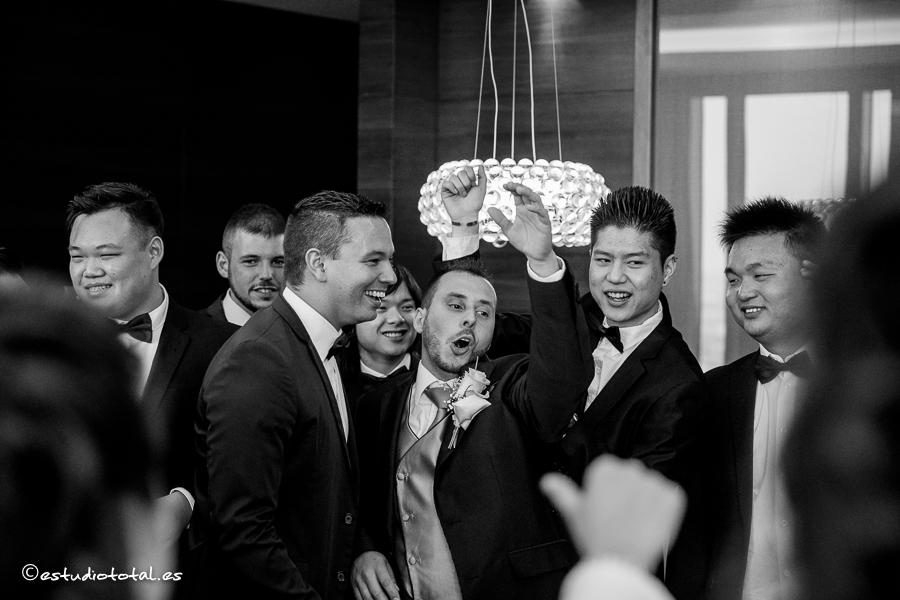 boda-china-mirador-de-cuatro-vientos-27