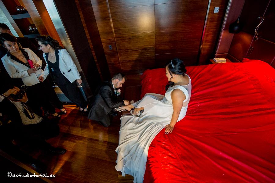 boda-china-mirador-de-cuatro-vientos-28