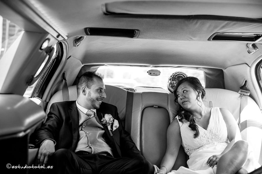 boda-china-mirador-de-cuatro-vientos-34