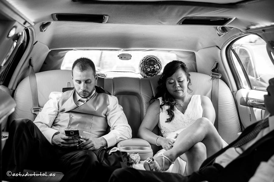 boda-china-mirador-de-cuatro-vientos-35
