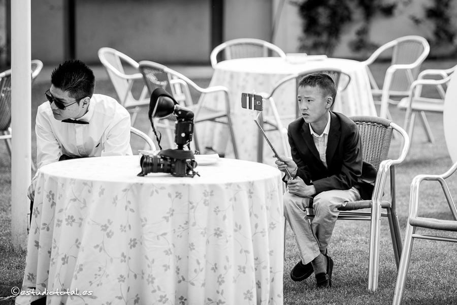 boda-china-mirador-de-cuatro-vientos-41