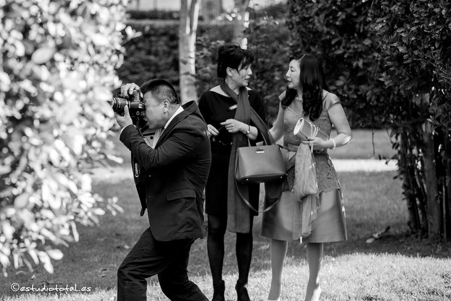 boda-china-mirador-de-cuatro-vientos-49