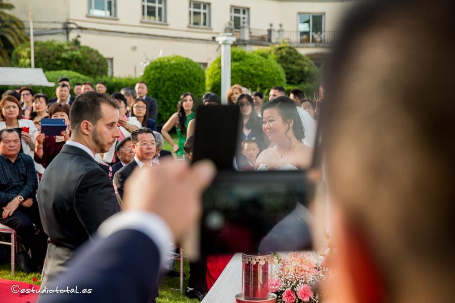 boda-china-mirador-de-cuatro-vientos-52