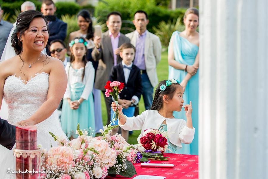boda-china-mirador-de-cuatro-vientos-54