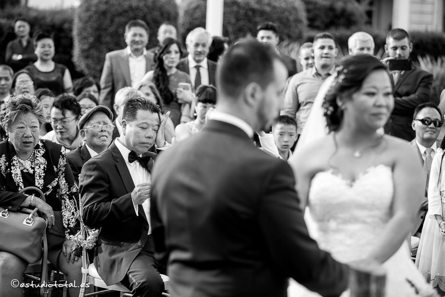 boda-china-mirador-de-cuatro-vientos-55