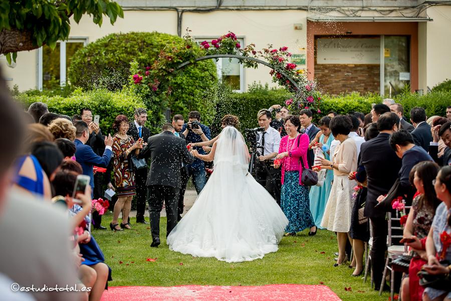 boda-china-mirador-de-cuatro-vientos-56