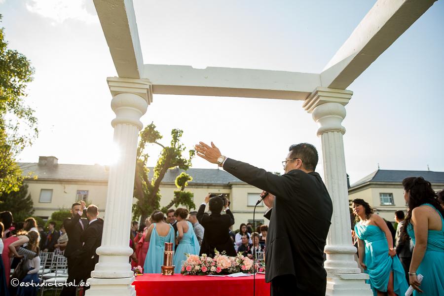boda-china-mirador-de-cuatro-vientos-57
