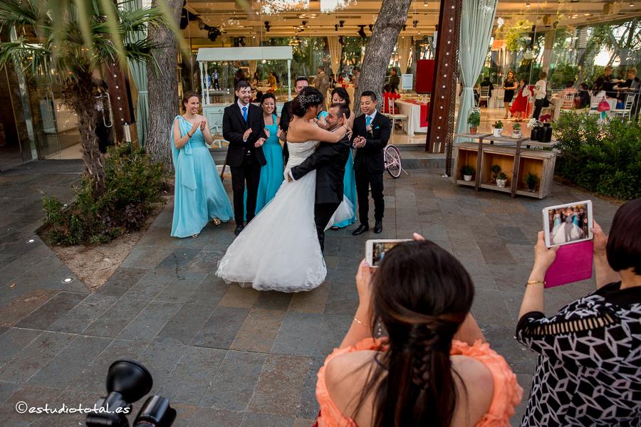 boda-china-mirador-de-cuatro-vientos-60