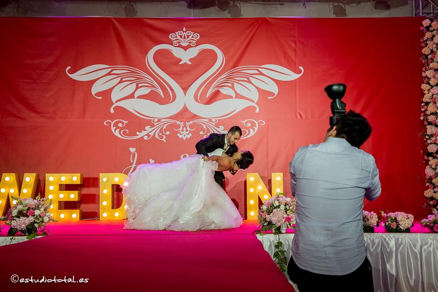 boda-china-mirador-de-cuatro-vientos-67