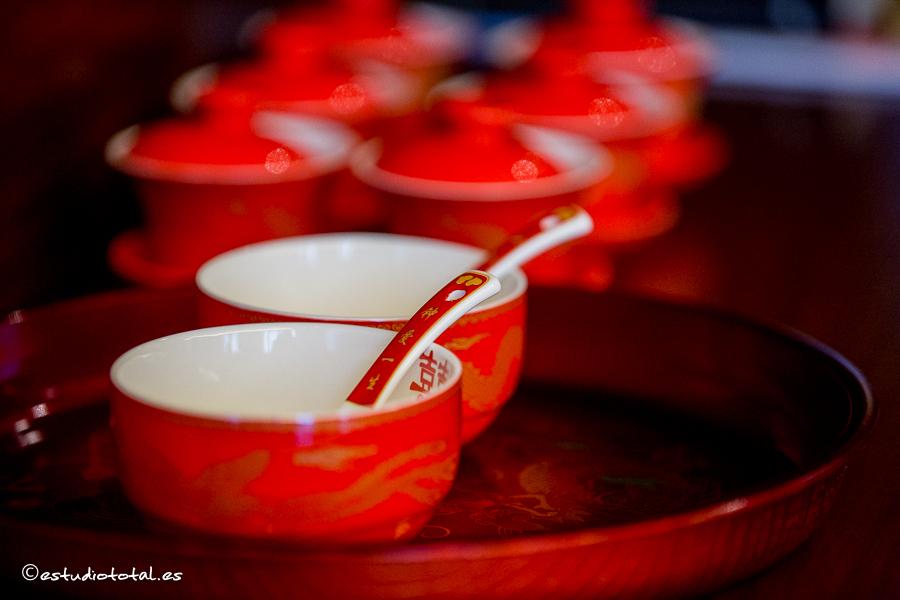 boda-china-mirador-de-cuatro-vientos-7