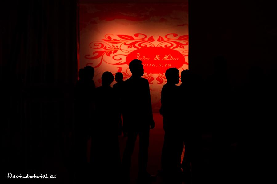 boda-china-mirador-de-cuatro-vientos-73