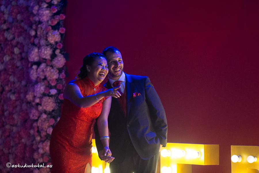 boda-china-mirador-de-cuatro-vientos-74