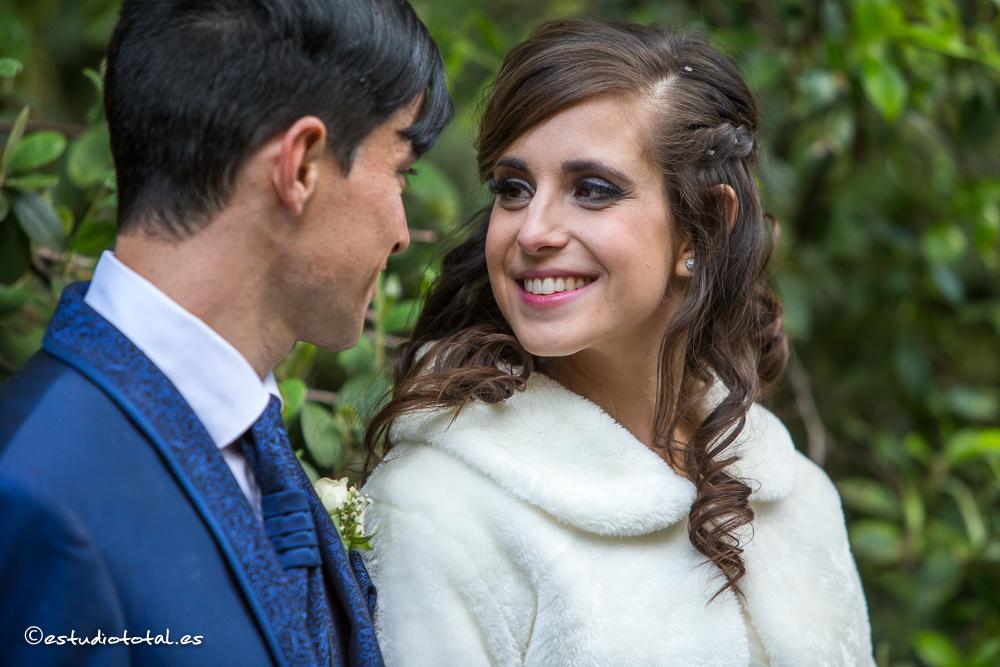 Boda jardin el botero71 fot grafos de boda madrid alcal for Boda madrid jardin